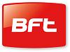 BFT vartų pulteliai