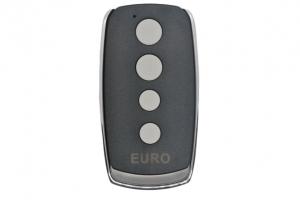 Universalus pultelis EURO 4