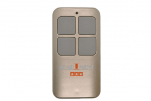 Universalus pultelis SIM-SIM Mini