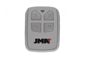 Universalus pultelis JMA M-FR1