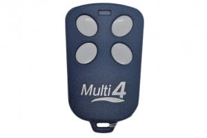 Universalus pultelis Multi-4